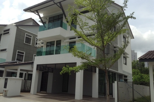 Laman Bayu Photo Gallery 4