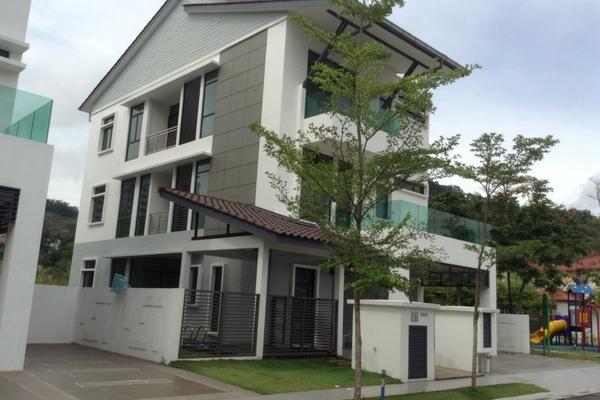 Laman Bayu Photo Gallery 3