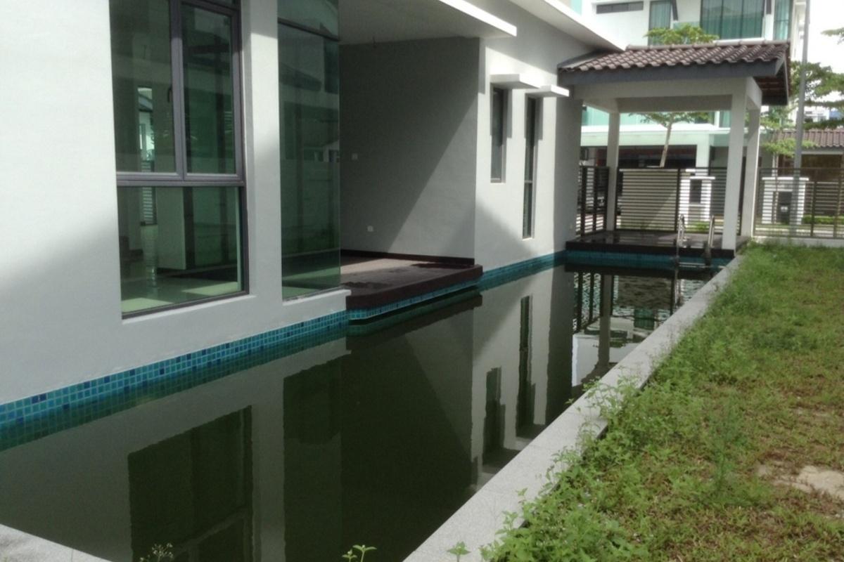 Laman Bayu Photo Gallery 7