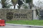 Propsocial saujanarawang2 thumb