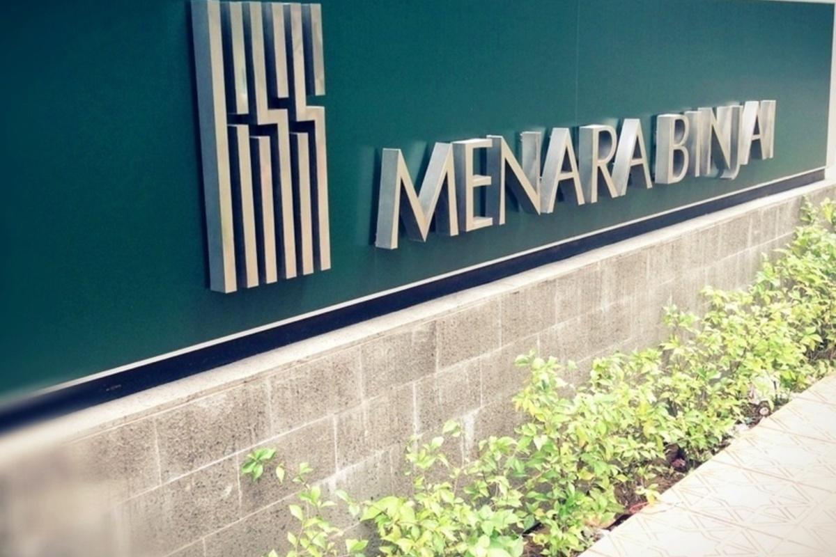 Menara Binjai Photo Gallery 1