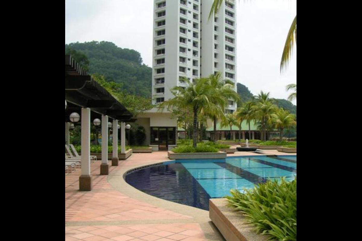 Menara Bangsar Photo Gallery 10