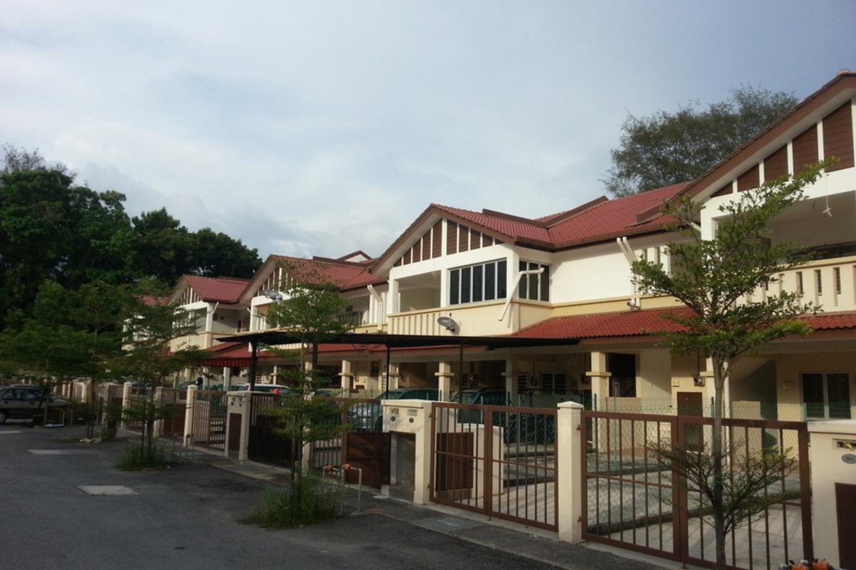 Review For Bandar Country Homes Rawang Propsocial
