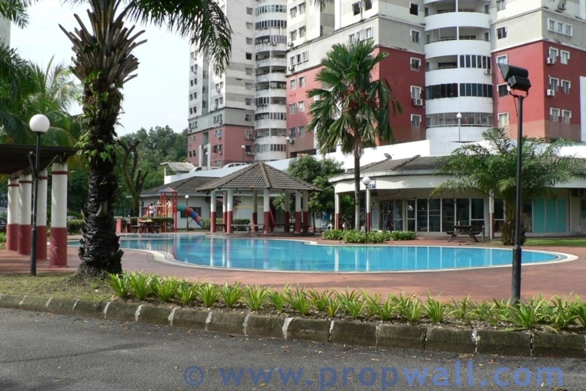 Bukit Pandan 2 Photo Gallery 5