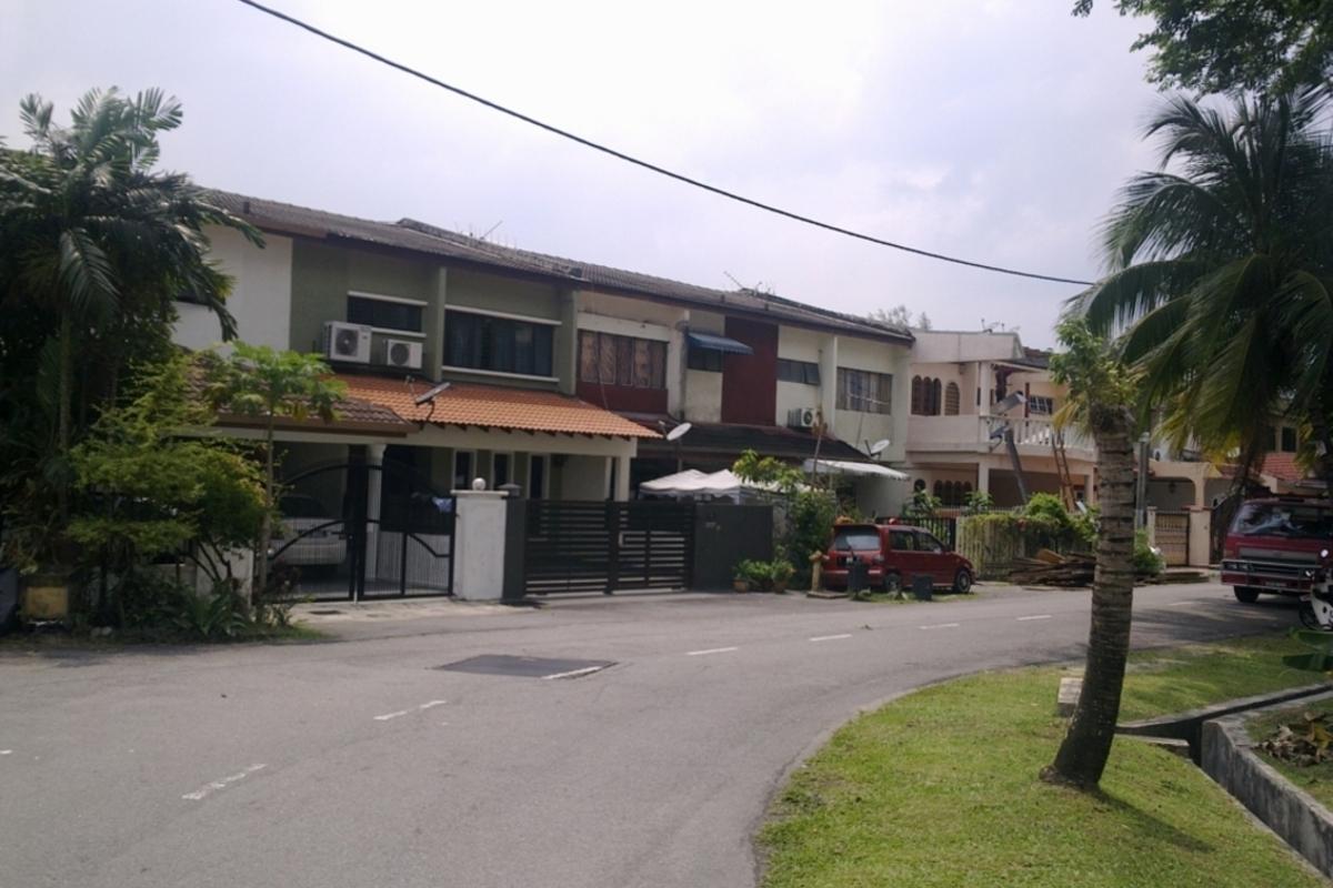 Taman Cempaka Photo Gallery 0