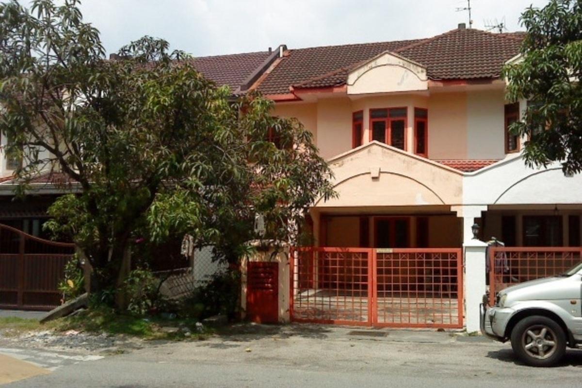Pandan Jaya Photo Gallery 4