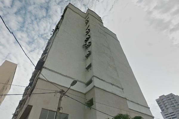 Menara Putra in Putra