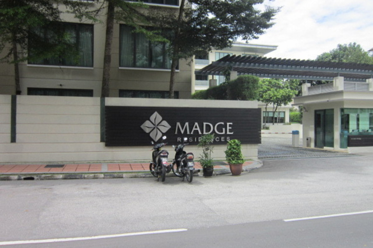 Madge Residences Photo Gallery 2