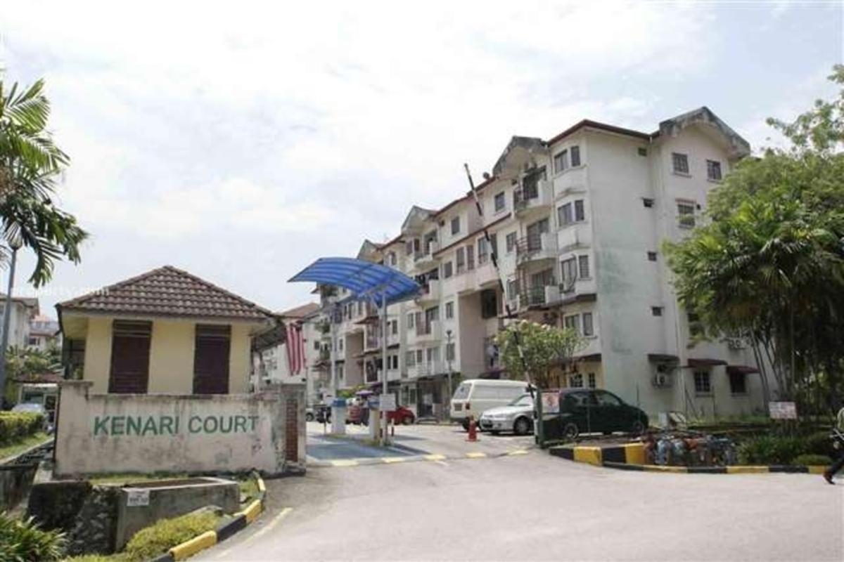 Kenari Court Photo Gallery 3