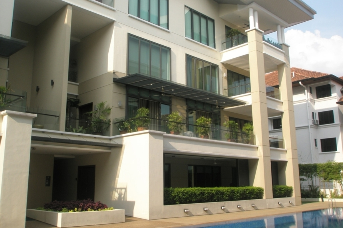 Madge Residences Photo Gallery 6