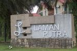 Propsocial lamanputra2 thumb