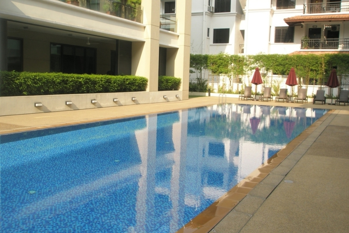 Madge Residences Photo Gallery 10