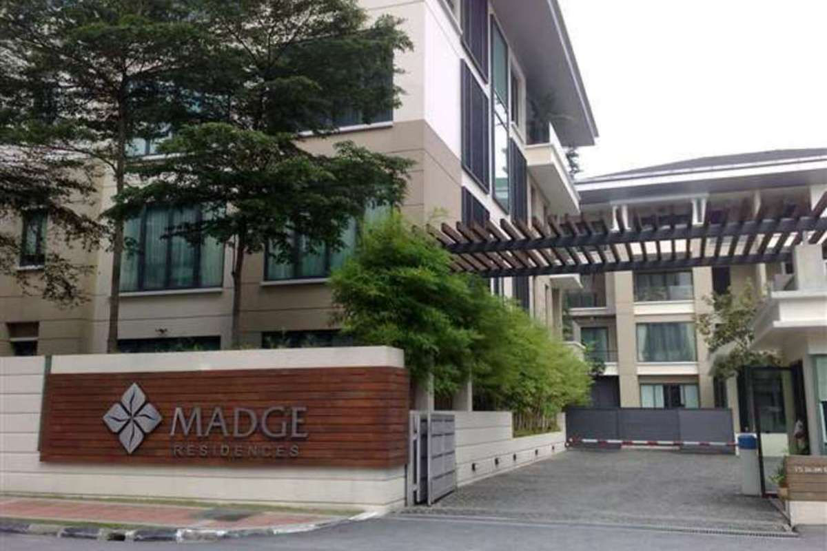 Madge Residences Photo Gallery 1