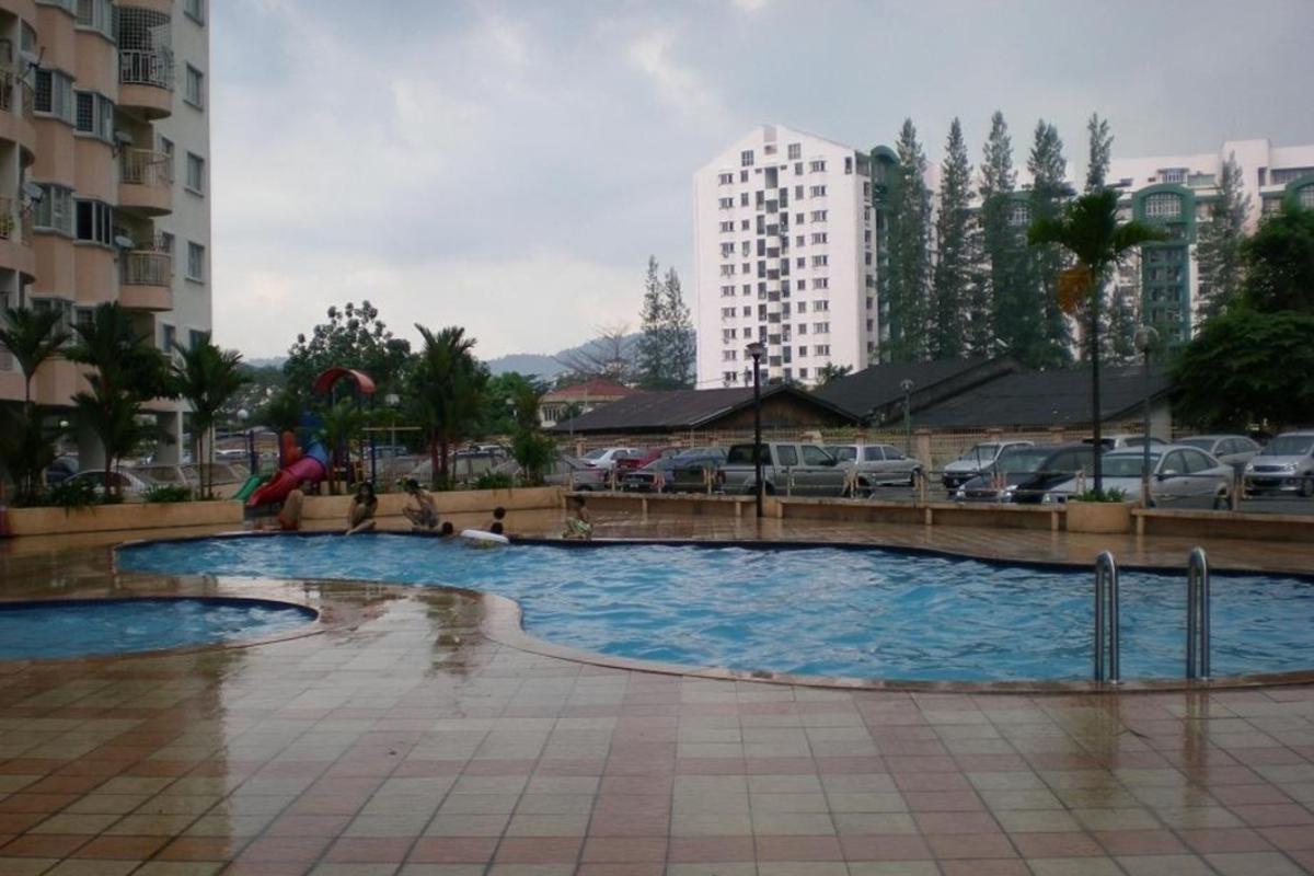 Pandan Utama Photo Gallery 4