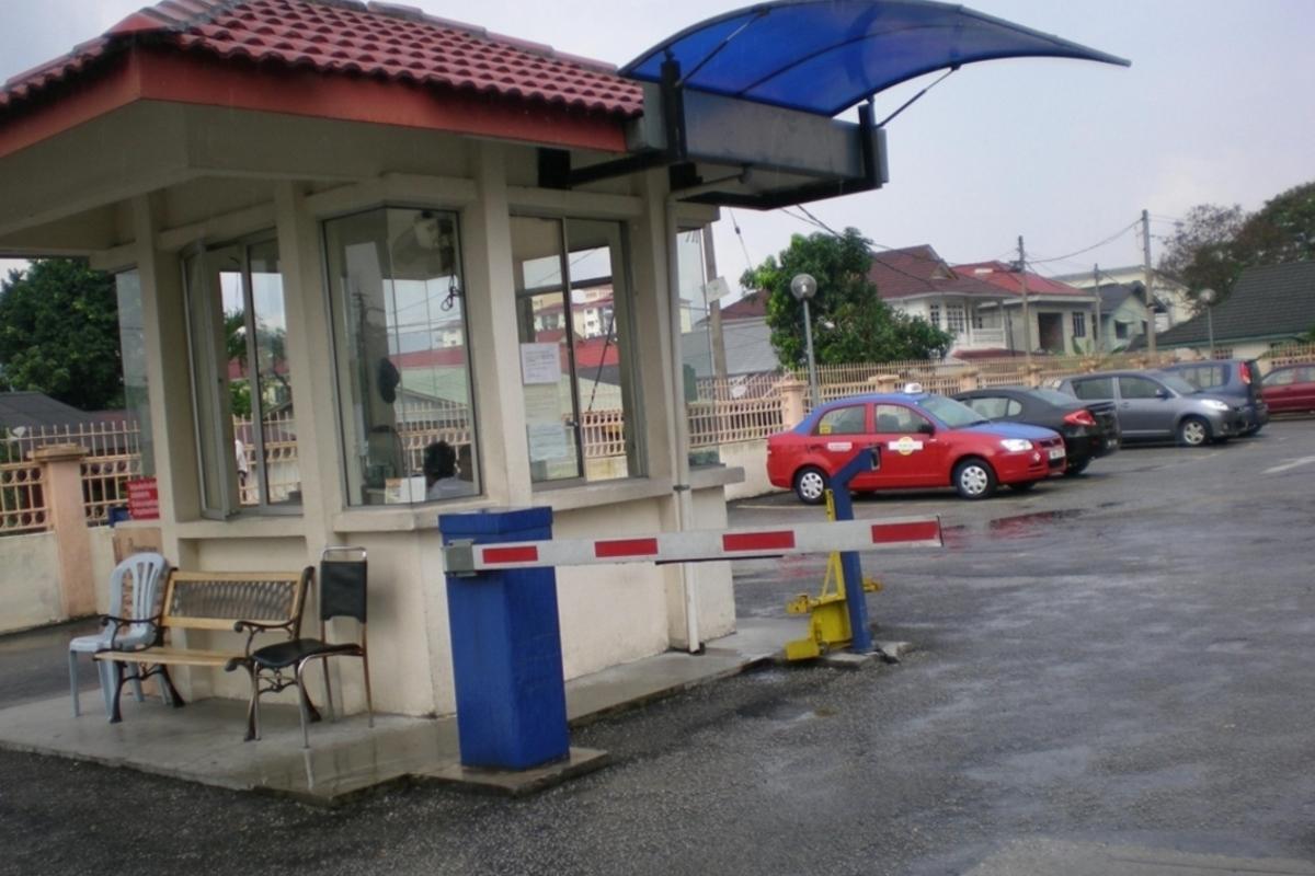 Pandan Utama Photo Gallery 1