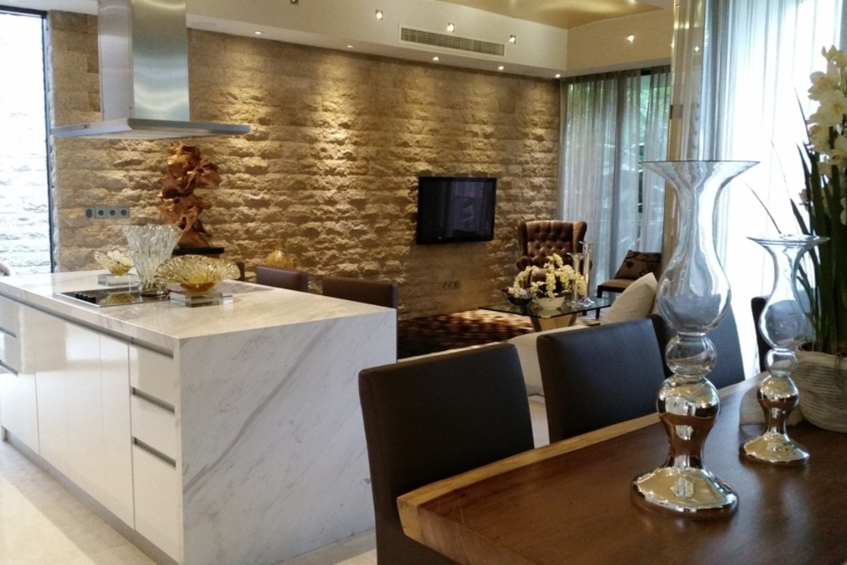 Icon Residence (Mont Kiara) Photo Gallery 4