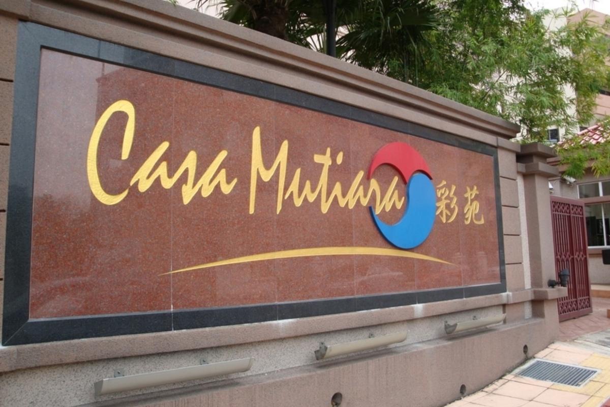 Casa Mutiara Photo Gallery 0