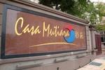 Casa mutiara5 thumb
