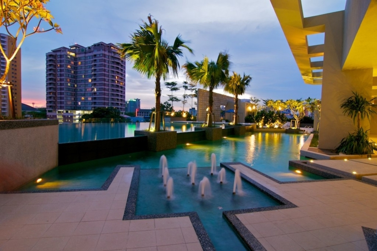 Review For Swiss Garden Residences Pudu Propsocial