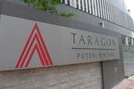 Taragonputeri2 thumb
