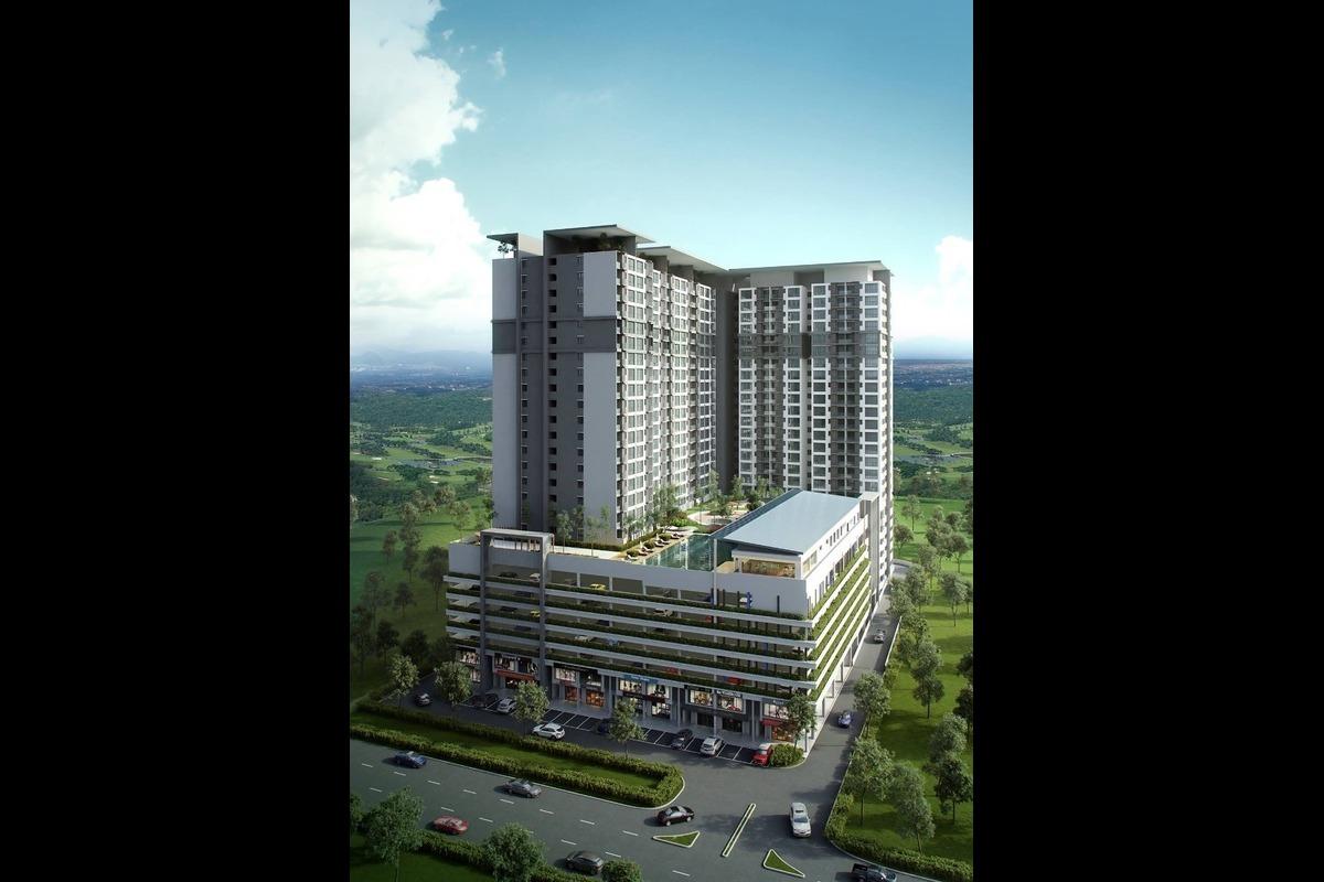 Suria Putra Photo Gallery 1