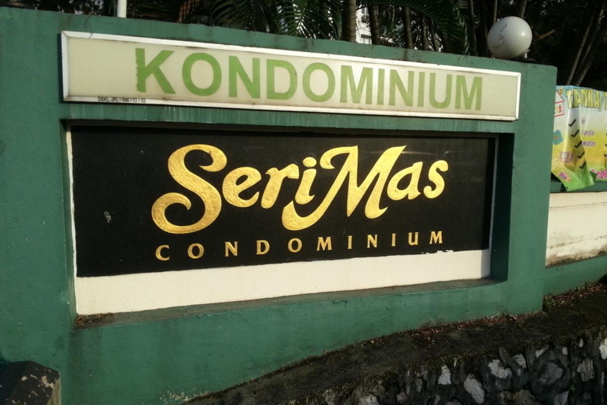 Seri Mas Photo Gallery 1