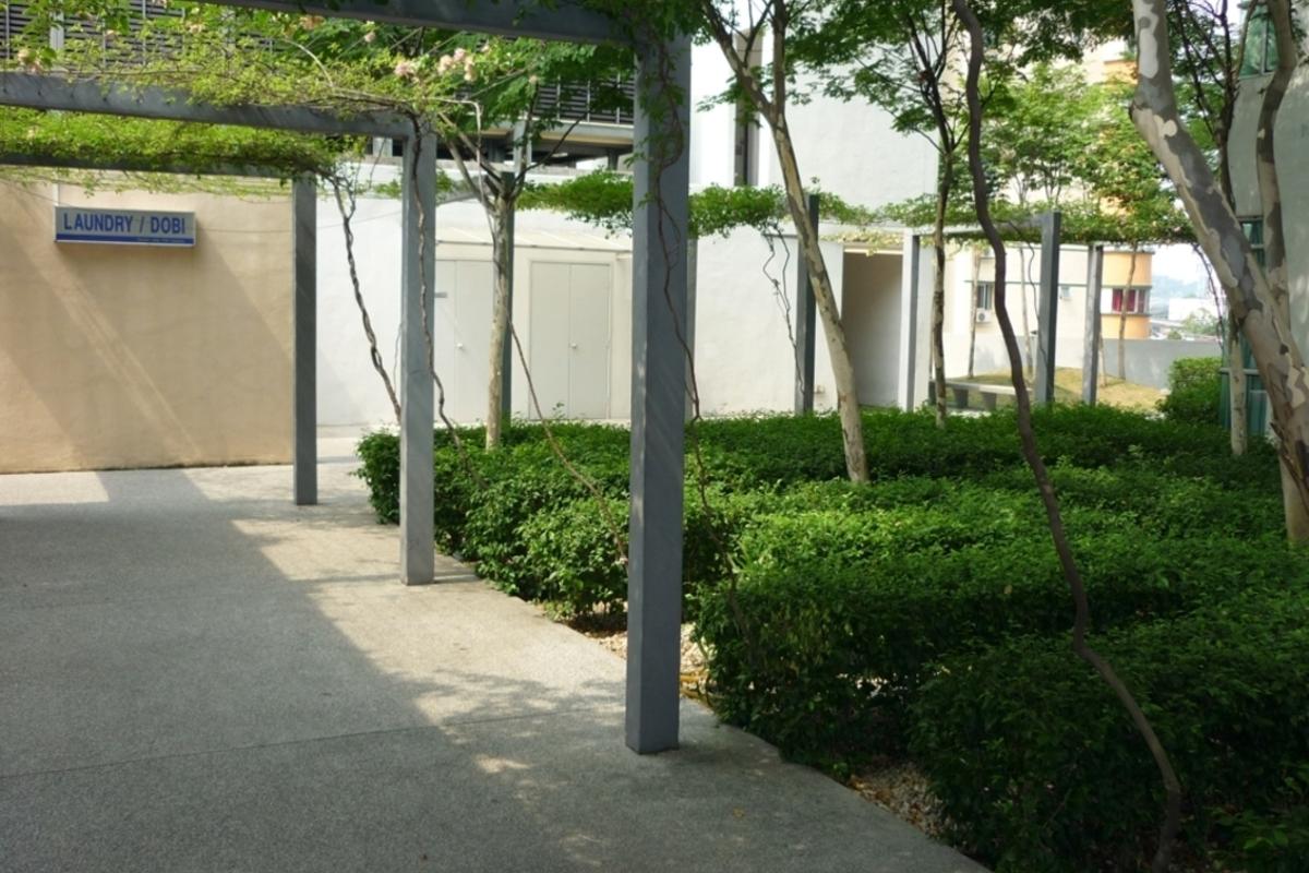 Millennium Square Photo Gallery 6
