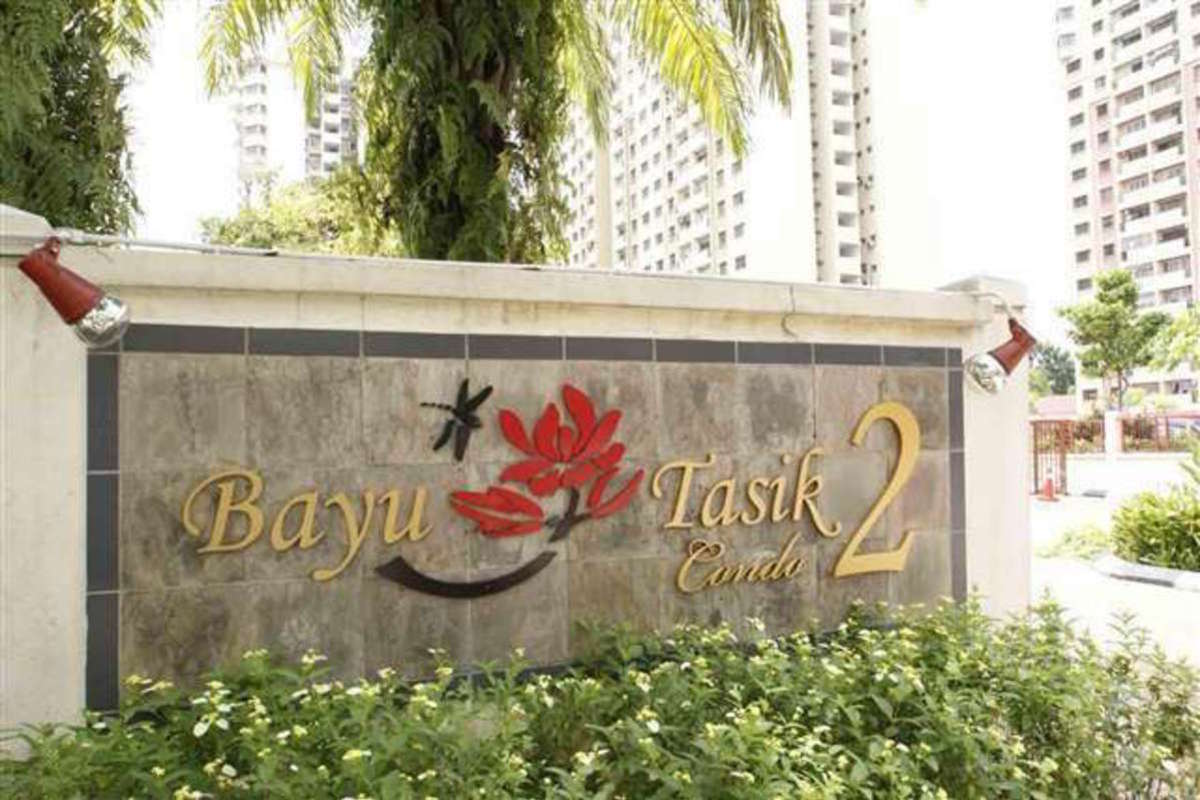 Bayu Tasik 2 Photo Gallery 2