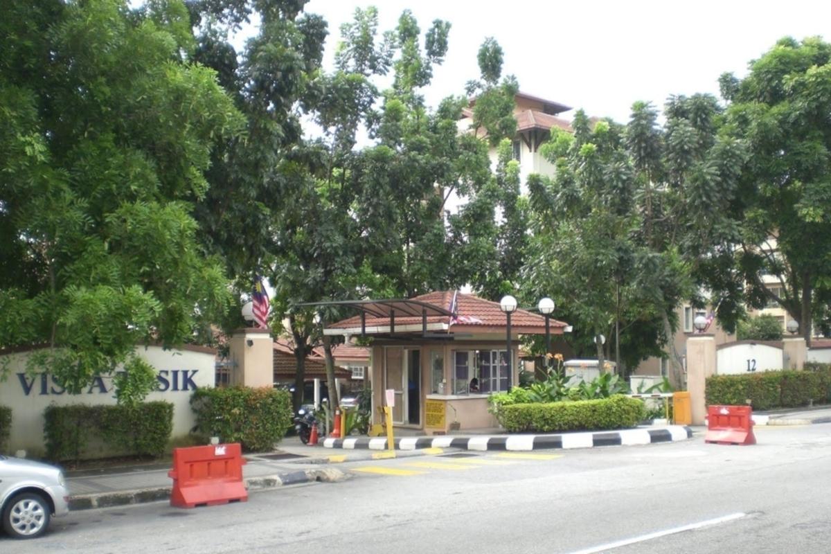 Vista Tasik Photo Gallery 2