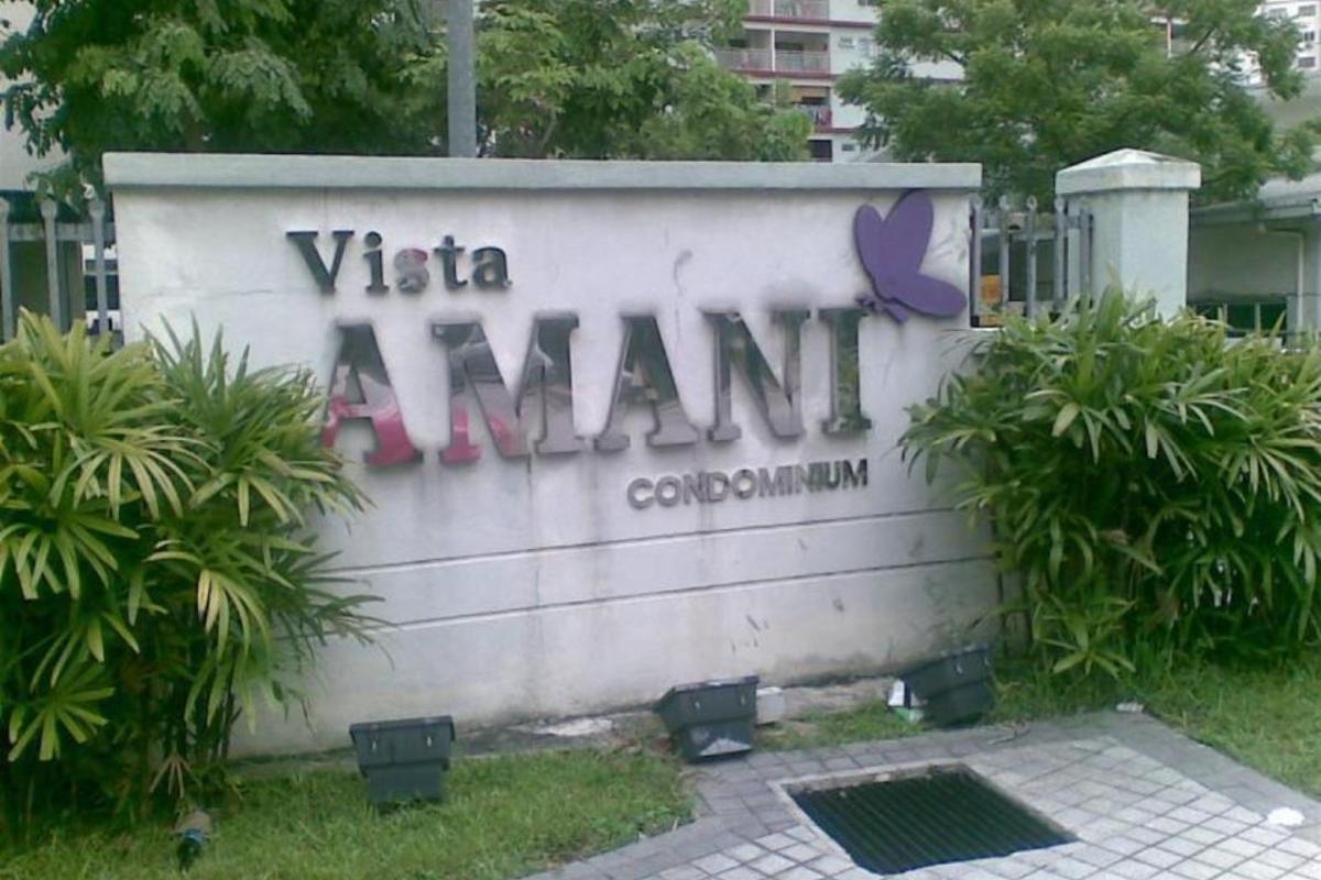 Vista Amani Photo Gallery 4