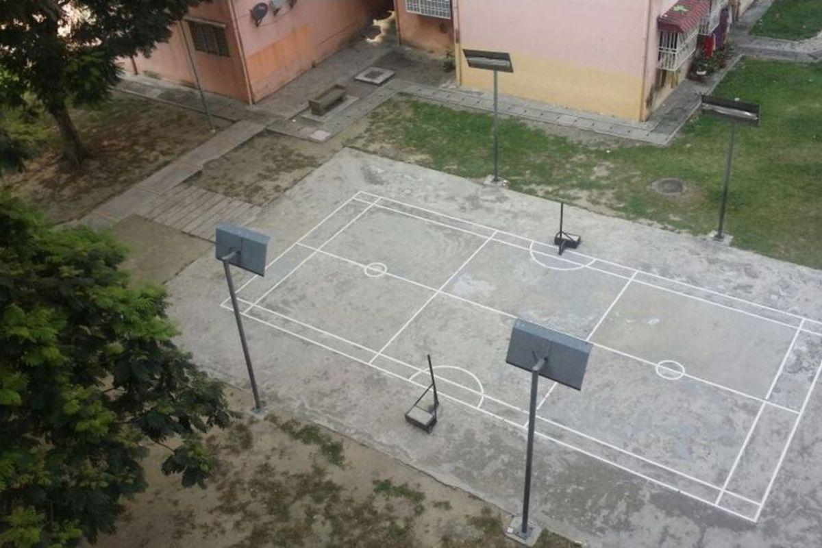 Cendana Apartment Photo Gallery 2