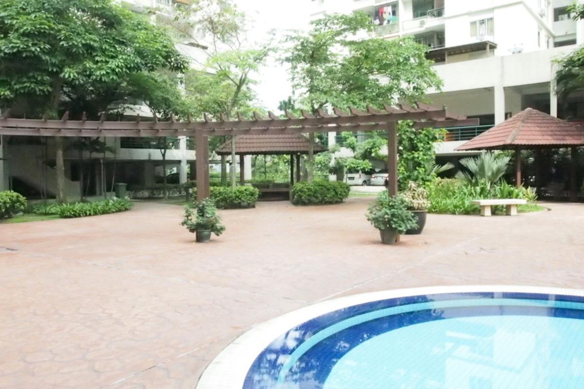Mentari Condominium Photo Gallery 5