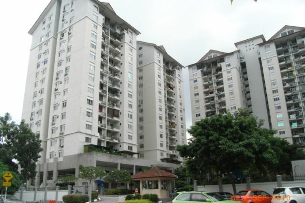Mentari Condominium Photo Gallery 2