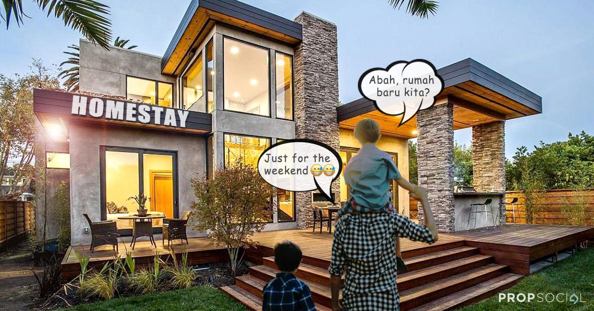 Homestay2
