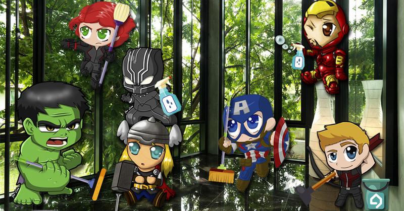Avengers 1200x628a truncate