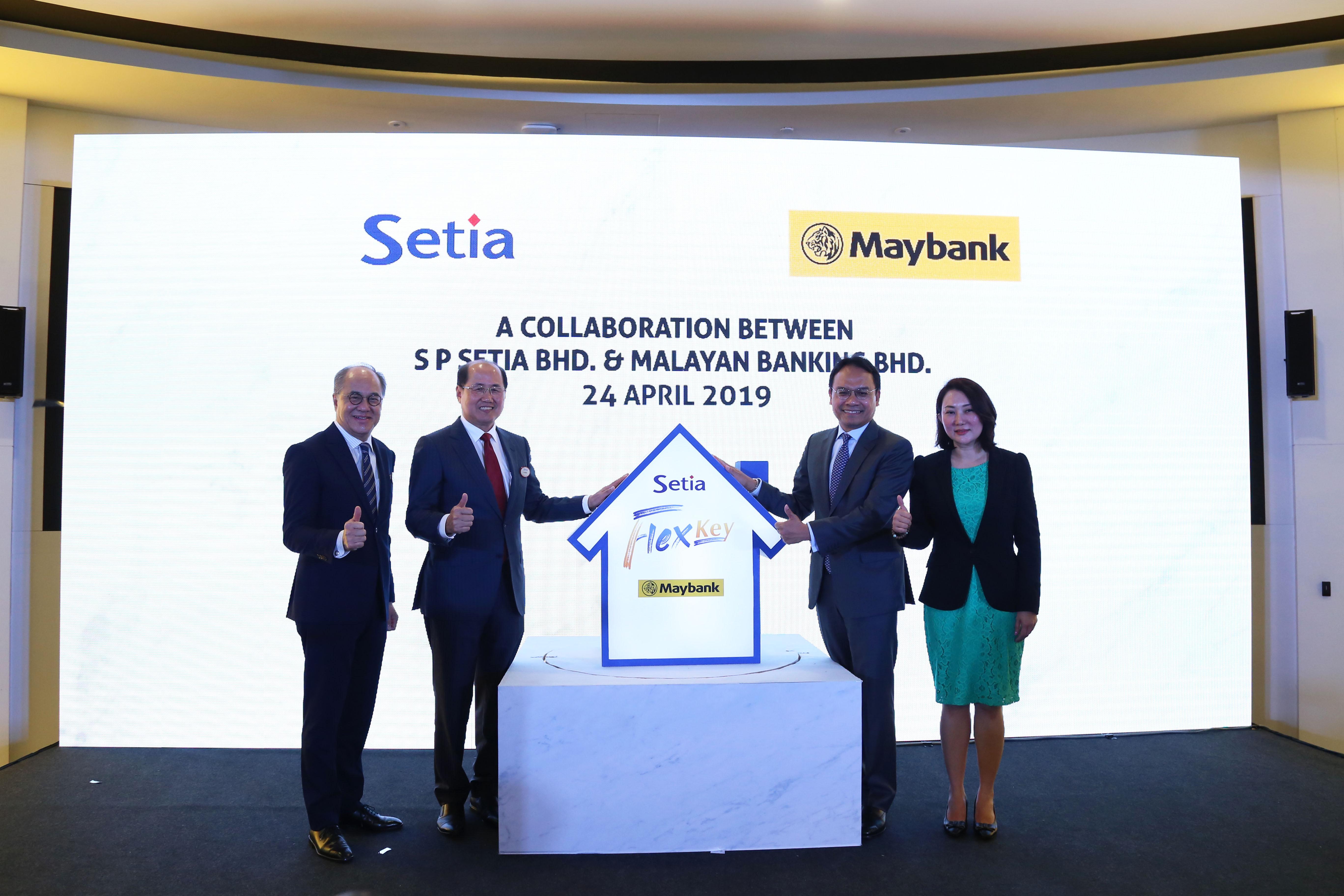 Setia launchofflexkey 240419 002