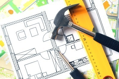 Content 5 renovations that increase your home s value  and 5 that don t