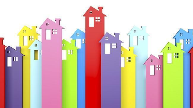 Propertyprice truncate
