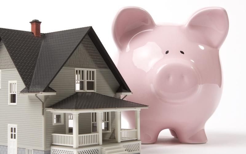House pig truncate