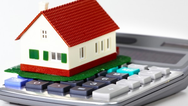 Calculating Yield On A Rental Property