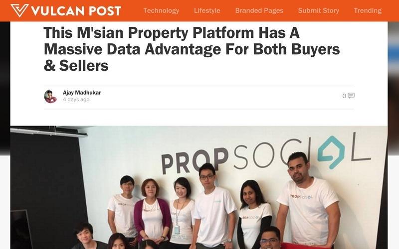 Propsocial property truncate