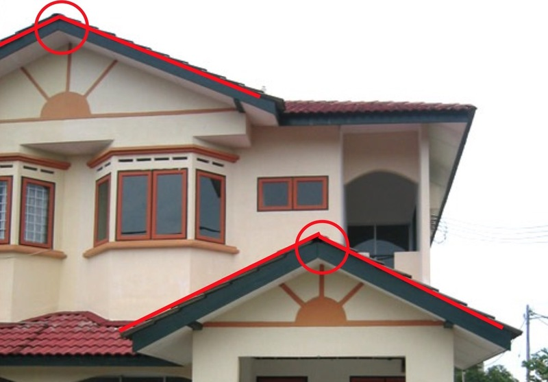 Feng shui house facing south east house plan 2017 for House fengshui