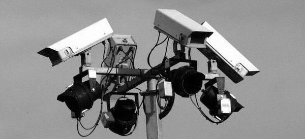 5. cctv cameras truncate
