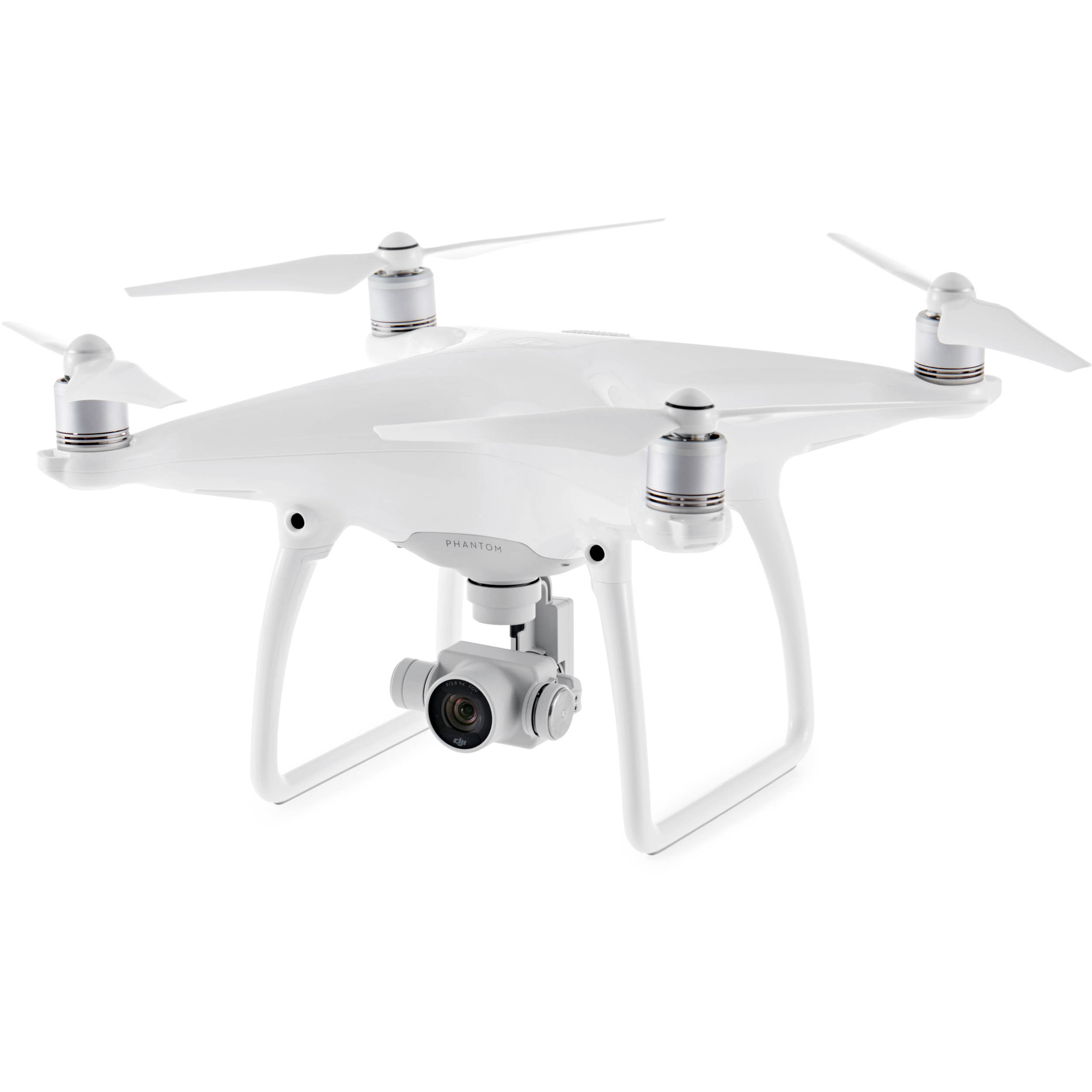 Dji cp pt 000312 phantom 4 professional quadcopter 1235779