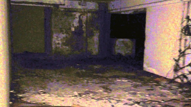 True Haunted Stories You Might Not Have Heard Of Propsocial