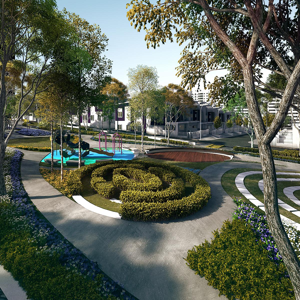 5 semanja kajang playground002 property propsocial