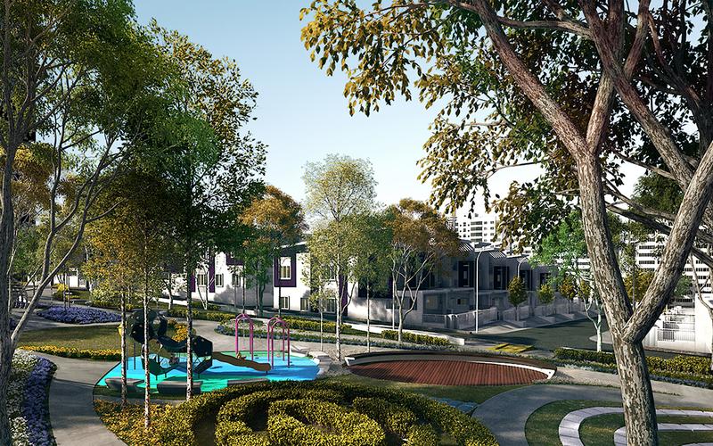 5 semanja kajang playground002 property propsocial truncate