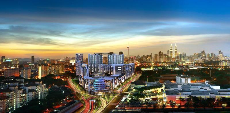 Propsocial top properties in klang valley truncate
