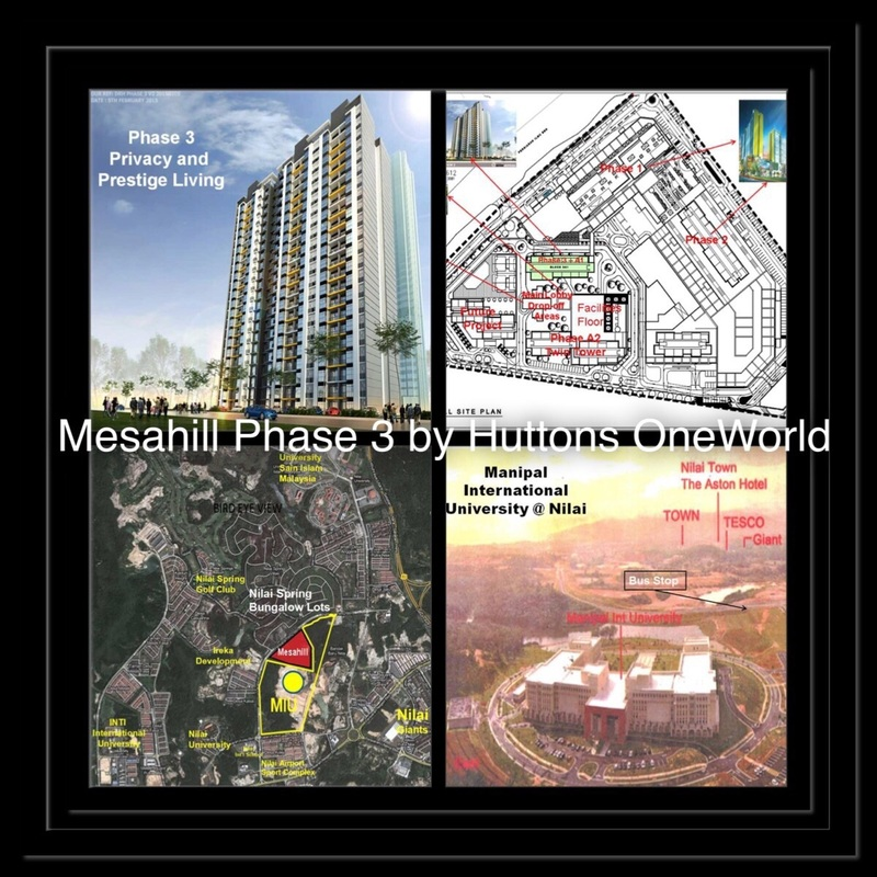 Mesahill phase 3   combo 6 large