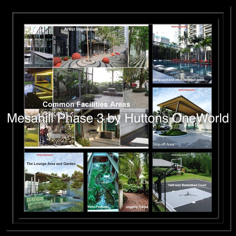 Mesahill phase 3   combo 1 large